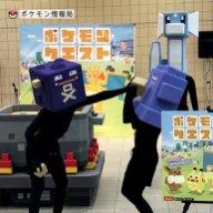 pokemon-quest-jun302018-mob-17