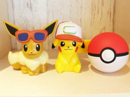 pokemon-squeeze-mascot-set-7eleven-1
