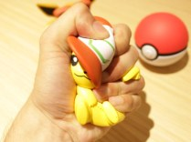 pokemon-squeeze-mascot-set-7eleven-3