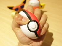 pokemon-squeeze-mascot-set-7eleven-6