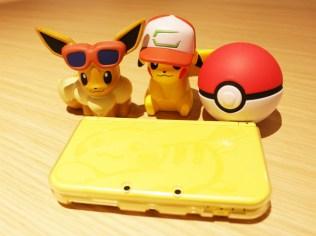 pokemon-squeeze-mascot-set-7eleven-7