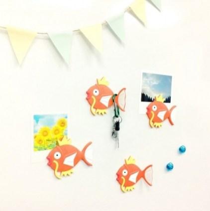 pokemon-tail-magnet-hook-jun242018-2
