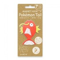 pokemon-tail-magnet-hook-jun242018-5
