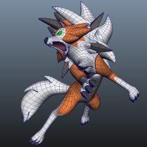 pokemon-tcg-3dcg-how-13