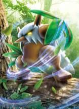 pokemon-tcg-3dcg-how-8
