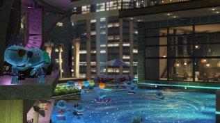 splatoon-2-new-albacore-hotel-ss-2