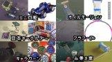 splatoon-2-octo-expansion-retro-references-6