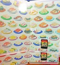 sushi-striker-hktw-photo-3