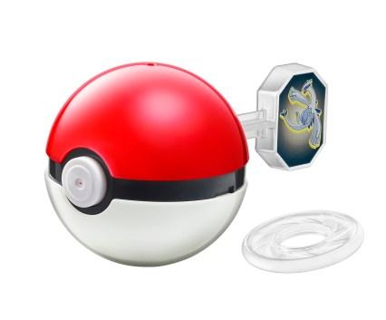 mcdonalds-jp-pokemon-jul2018-toy-1