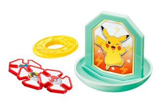 mcdonalds-jp-pokemon-jul2018-toy-8