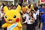 pokemon-movie-everybodys-story-harajuku-event-jul2018-5