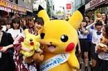 pokemon-movie-everybodys-story-harajuku-event-jul2018-6