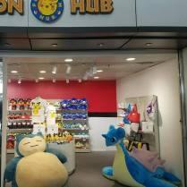 pokemonhub-giant-lapras-jul292018-2