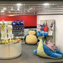 pokemonhub-giant-lapras-jul292018-3