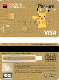 societe-generale-pokemon-visa-fr-4