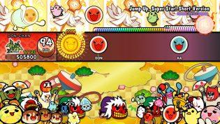 taiko-no-tatsujin-drum-n-fun-2_1532685263._Mario_1P_normal
