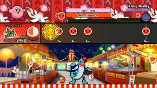 taiko-no-tatsujin-drum-n-fun-3_1532685284._Kirby_1P_normal