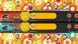 taiko-no-tatsujin-drum-n-fun-_We_are_2P_difficult
