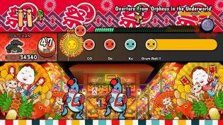 taiko-no-tatsujin-drum-n-fun-orpheus_in_the_Underworld_1P_normal