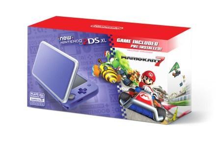 New2DSXL_Purple_MarioKart7_box