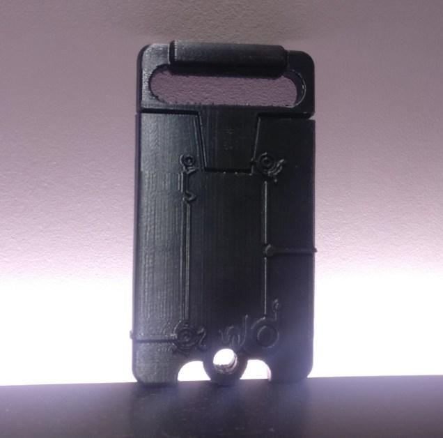 Sheikah-Slate-Cart-Case-3D-Print-2