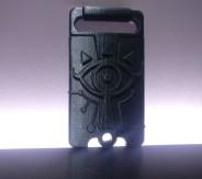 Sheikah-Slate-Cart-Case-3D-Print-3