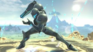 Switch_SuperSmashBrosUltimate_2018Aug_screen_05_BMP_jpgcopy