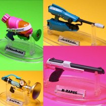 bandai-splatoon-2-weapon-collection-3-pic-2