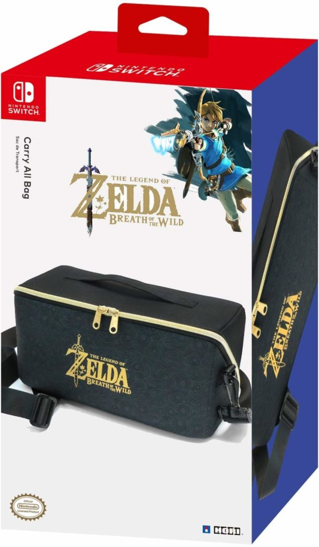 hori-switch-bag-aug42018-13