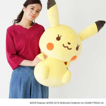 itsdemo-pokemon-pikachu-eevee-large-plush-2