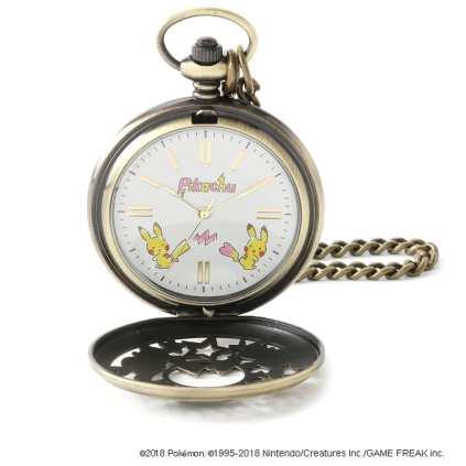 itsdemo-pokemon-pocket-watch-1