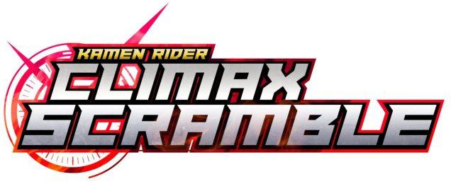 kamen-rider-climax-scramble-zio-sea-1