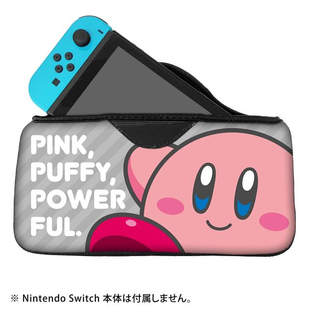 keys-factory-kirby-quick-pouch-4