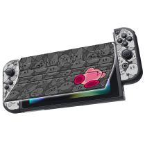 keys-factory-switch-kirby-kisekae-set-6