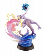 megahouse-gemex-mew-and-mewtwo-figure-aug142018-2