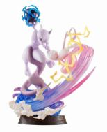megahouse-gemex-mew-and-mewtwo-figure-aug142018-3