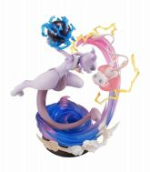 megahouse-gemex-mew-and-mewtwo-figure-aug142018-4