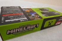 new-2ds-ll-minecraft-creeper-edition-wanzo-photo-2