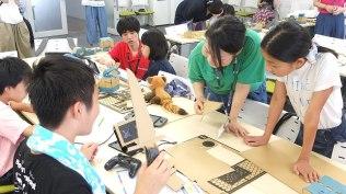 nintendo-labo-techkidsschool-hackathon-11