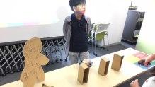 nintendo-labo-techkidsschool-hackathon-17