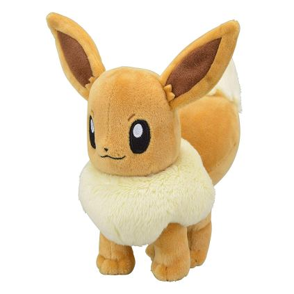 pokecen-eevee-small-plush-aug102018-1