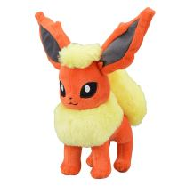pokecen-eevee-small-plush-aug102018-4