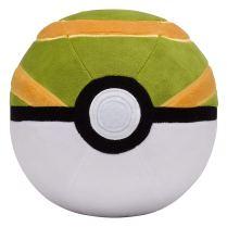 pokecen-poke-ball-plush-series-2-5