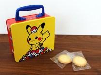 pokecen-pokemon-dolls-may2018-photo-12