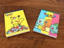 pokecen-pokemon-dolls-may2018-photo-25