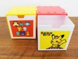 pokecen-pokemon-dolls-may2018-photo-28