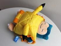 pokecen-pokemon-summer-life-photo-16