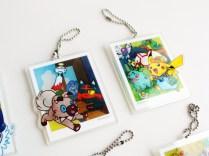 pokecen-pokemon-summer-life-photo-22