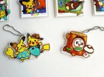 pokecen-pokemon-summer-life-photo-25