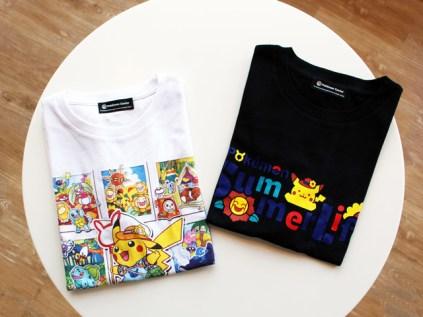 pokecen-pokemon-summer-life-photo-33